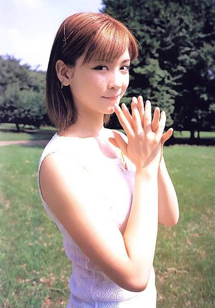no_yossi012.jpg