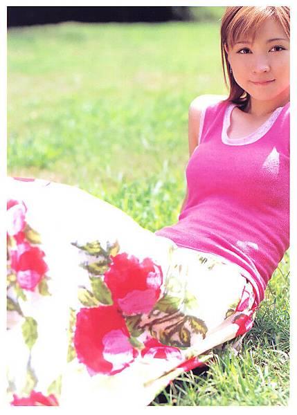 no_yossi015.jpg
