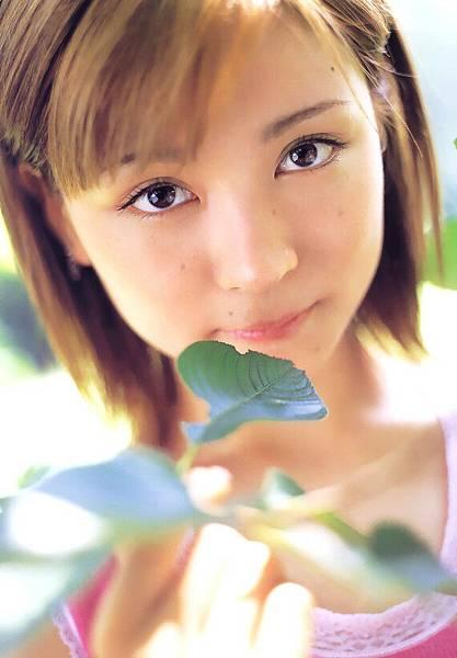 no_yossi016.jpg