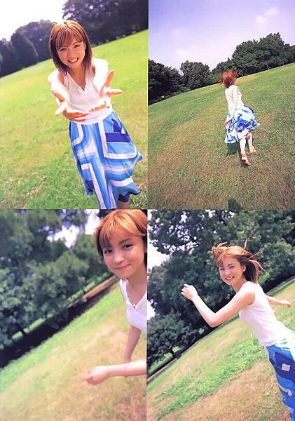 no_yossi018.jpg