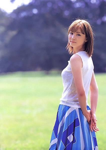 no_yossi020.jpg