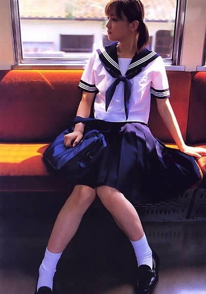 no_yossi026.jpg