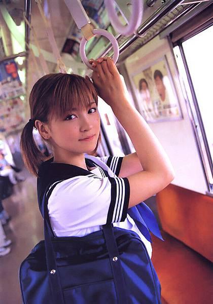no_yossi027.jpg