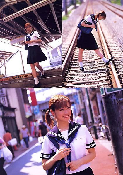 no_yossi028.jpg