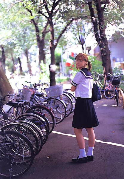 no_yossi031.jpg