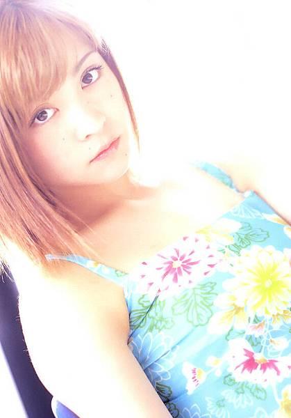no_yossi033.jpg