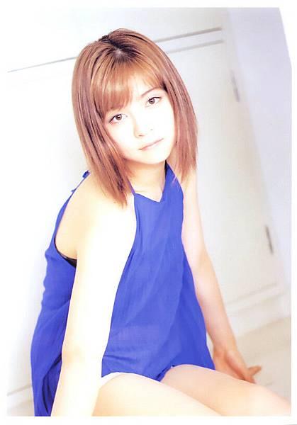 no_yossi035.jpg