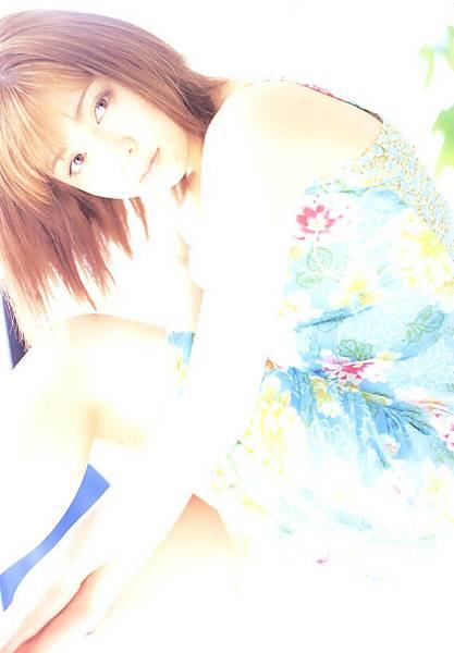 no_yossi038.jpg