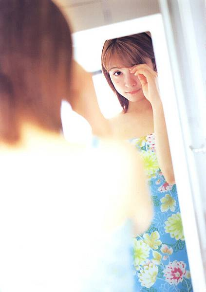 no_yossi041.jpg