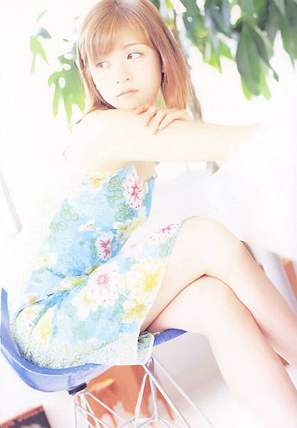 no_yossi044.jpg