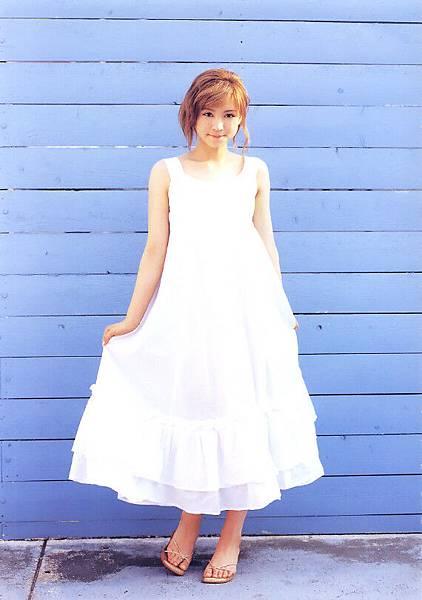 no_yossi050.jpg