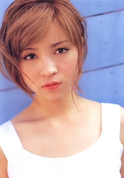 no_yossi051.jpg