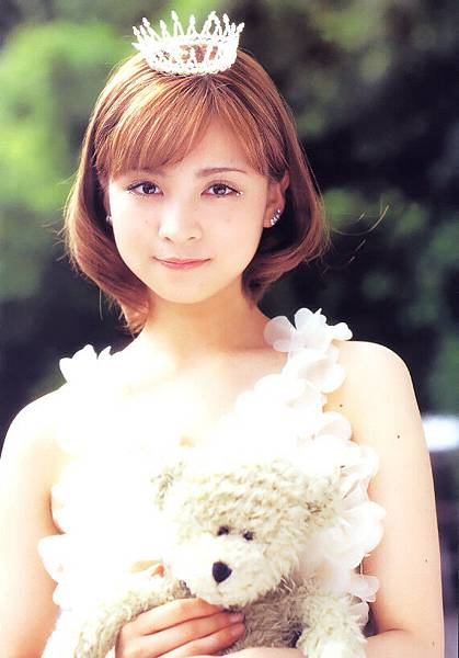 no_yossi053.jpg