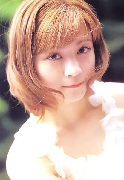 no_yossi055.jpg