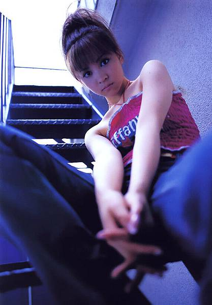 no_yossi061.jpg