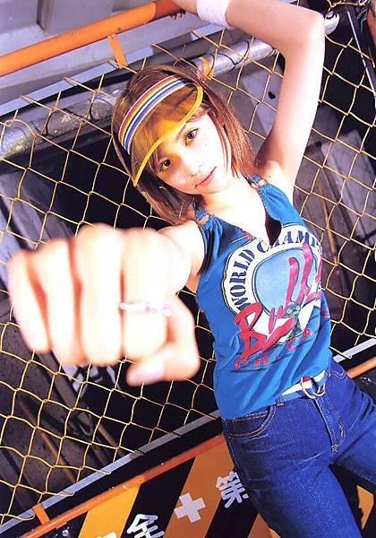 no_yossi063.jpg