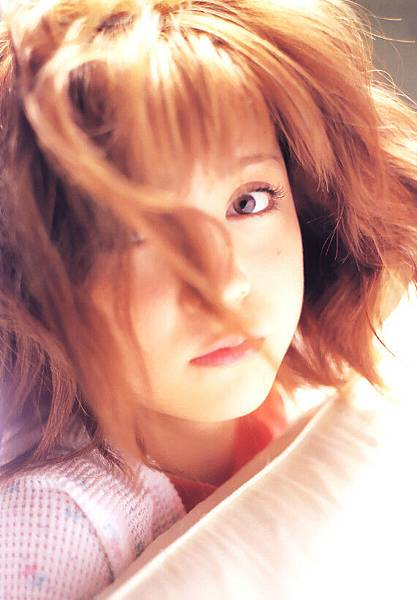 no_yossi067.jpg