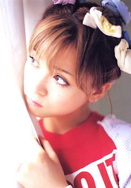 no_yossi068.jpg