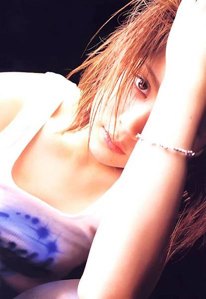 no_yossi081.jpg