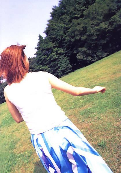 no_yossi087.jpg