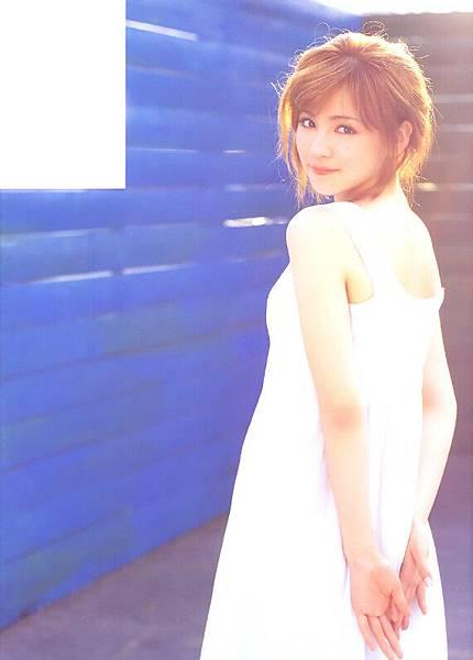 no_yossi091.jpg