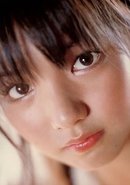 PhotoBook_Michishige.Sayumi_1ST_045.jpg