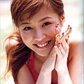 amanatsu39.jpg