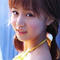 amanatsu46.jpg