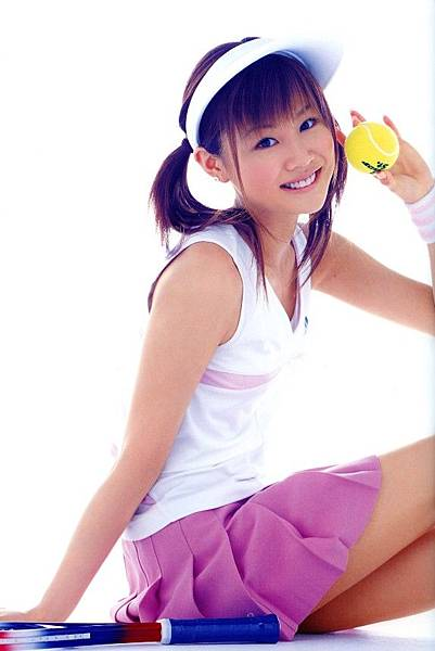 amanatsu48.jpg