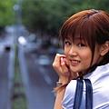 amanatsu57.jpg