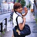 amanatsu63.jpg