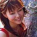 amanatsu66.jpg