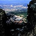 Castella__5_.jpg