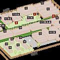 azone-nav-map.png