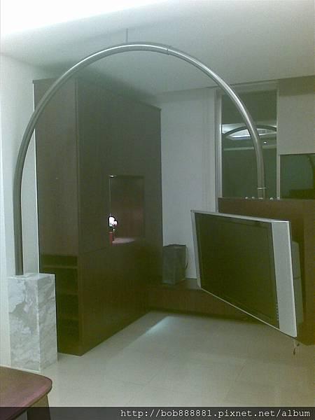 20110303(003)