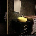P_20131115_163432.jpg