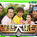 2012-09-19_211334.png