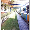 2012-10-19 15.13.43.jpg