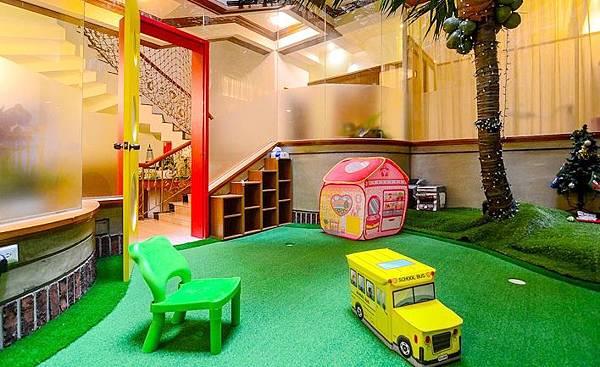 G01-兒童遊戲空間.jpg