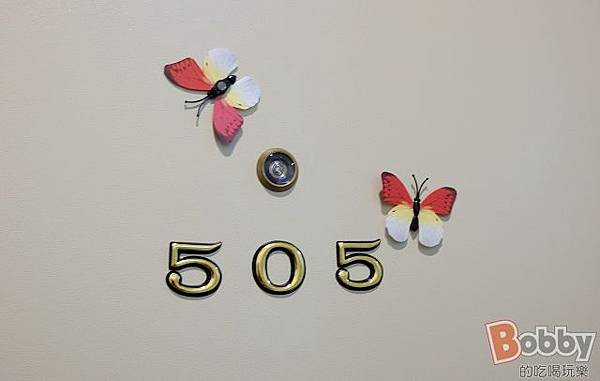 DSCF8442.jpg