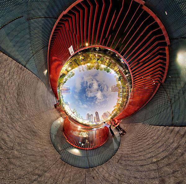 DSC_1201 Panorama