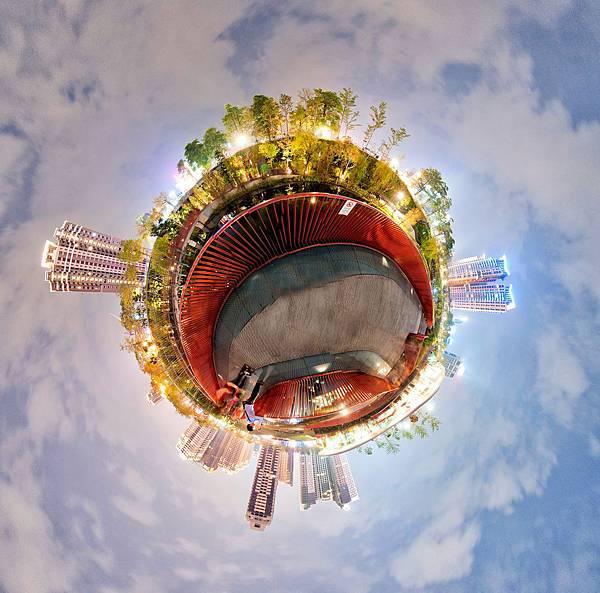 DSC_1201 Panorama1