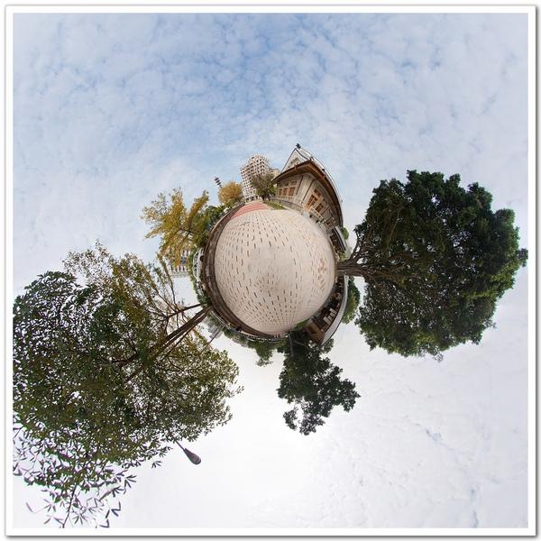 DSC_0110 Panorama.jpg