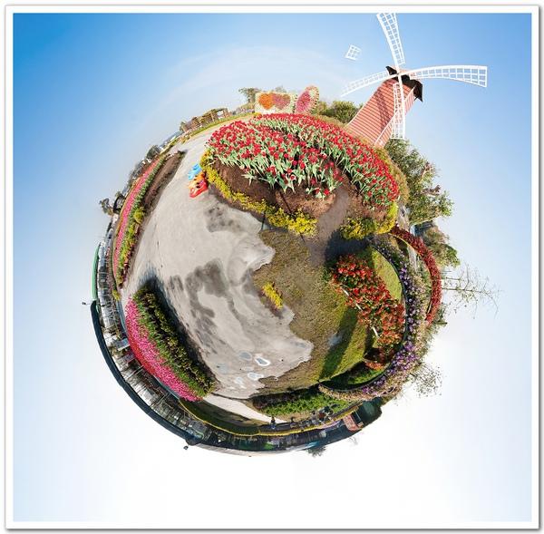 DSC_0068 Panorama.jpg
