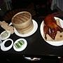 永利酒店.......烤鴨