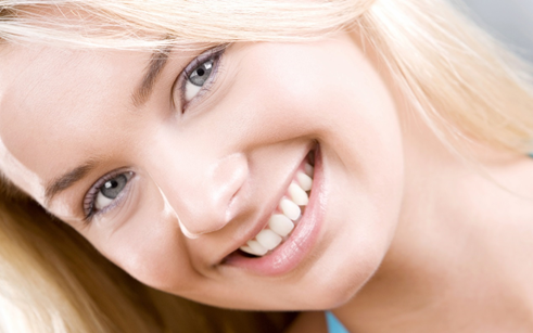 改善油性肌膚保養