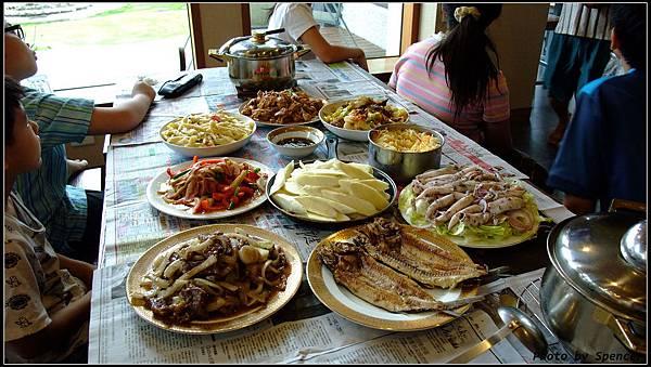 20110521 魚池雲水鄉村 (25) (wide) (web).jpg