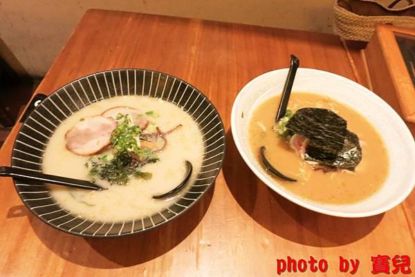 IMG_9513_副本.jpg