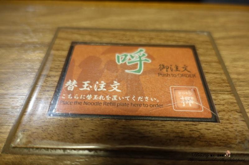 DSC07994.JPG