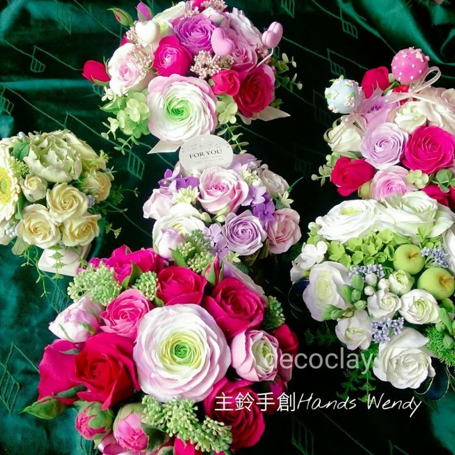 batch_主鈴手作坊-黏土做的花.jpg